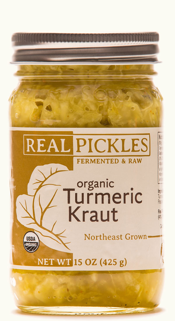 pickles and fermentation essay What is the difference in flavor between a fermented pickle and a vinegar pickle and other byproducts of fermentation make the overall flavor richer and more.