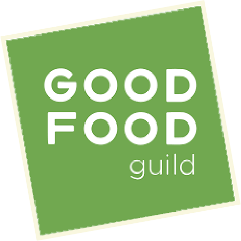 Good Food Awards Winner